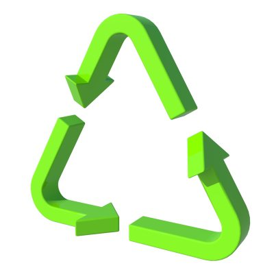 recycle - program